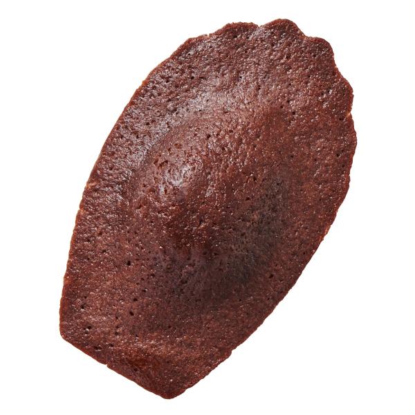 Madeleine Chocolat マドレーヌショコラ